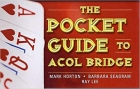The Pocket Guide to Acol Bridge by Mark Horton and Barbara Seagram